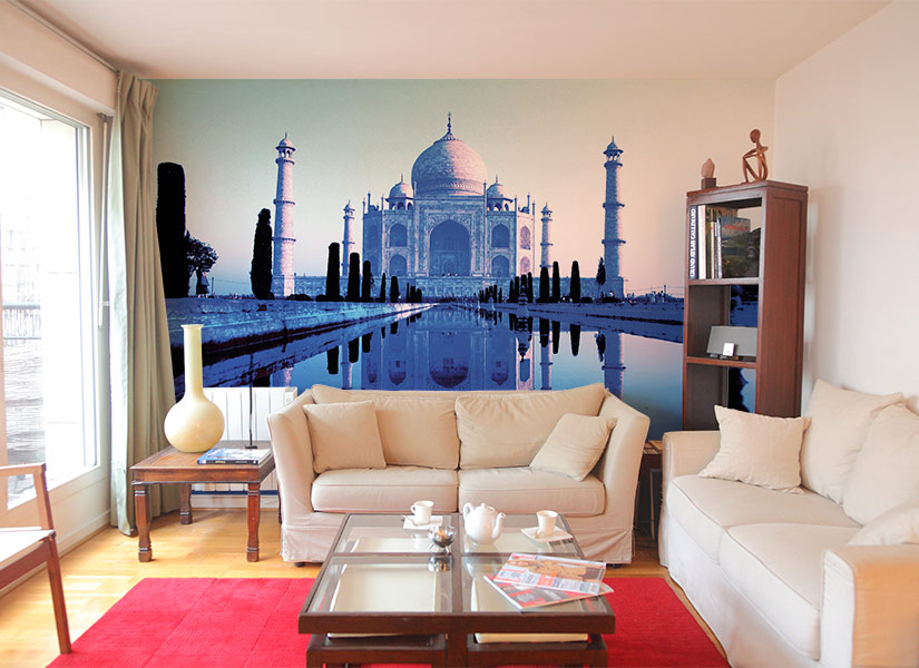 W-Papier-peint-Blue-Taj-Mahal-2.jpg