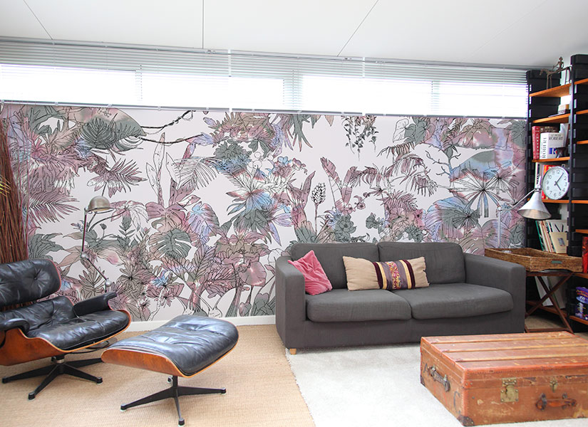 Papier-peint-jungle-tropical-multicolore-caddous-alvarez-ohmywall-big-panoramique-2.jpg