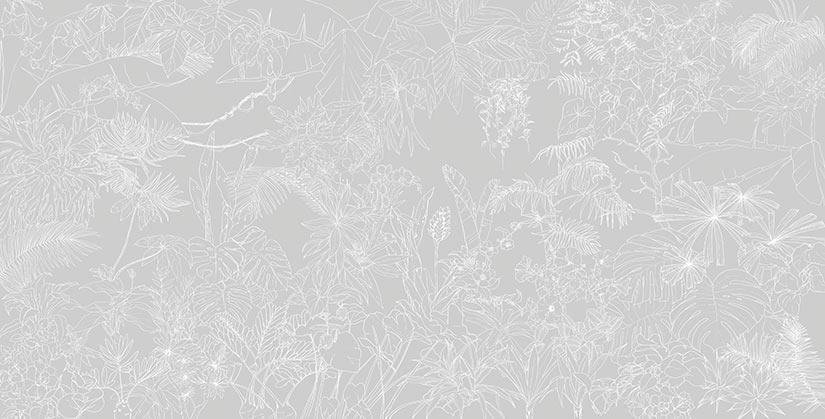 papier peint gris et rouge affordable papier peint papier brique loft gris est sur leroymerlin. Black Bedroom Furniture Sets. Home Design Ideas